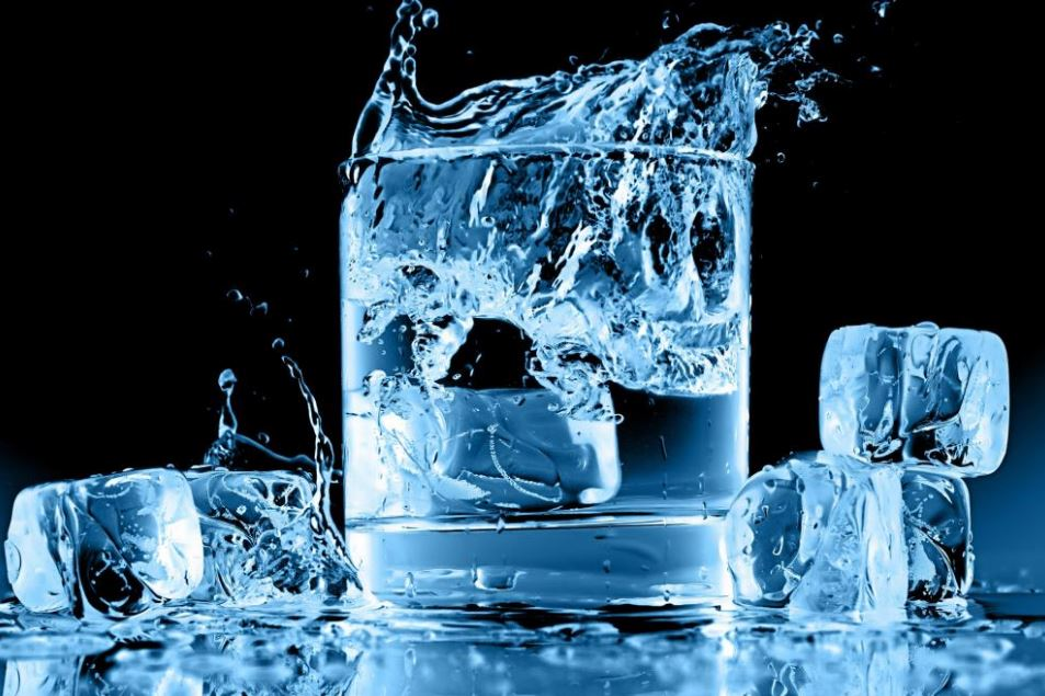 Top 10 Benefits of Drinking Water: Don't Medicate, Hydrate!