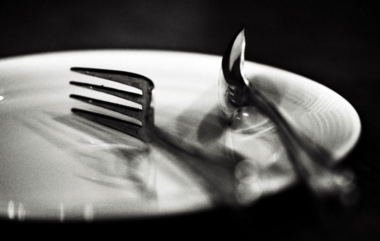 10 Evidence-Based Health Benefits of Intermittent Fasting