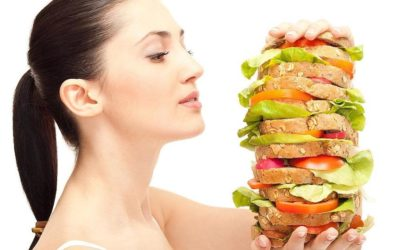 Emotional Eating and Weight Loss
