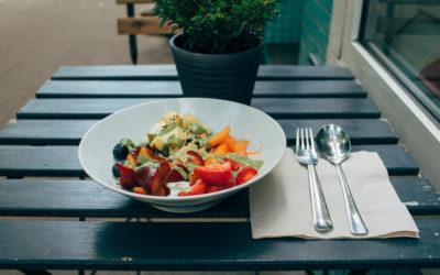 Good – Better – Breakfast!